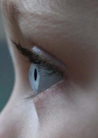 eye2a